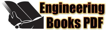 engineeringbookspdf.com